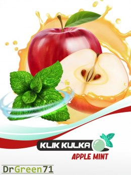 KLIK KULKA APPLE MINT